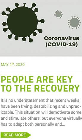 accueil-covid-04-mai-en