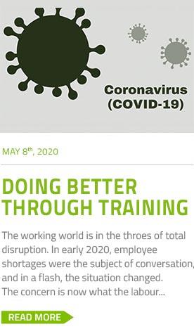 accueil-covid-08-mai-en