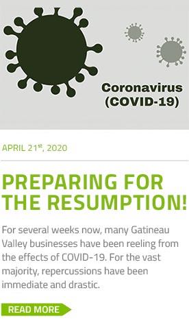 accueil-covid-19-avril-21-en2