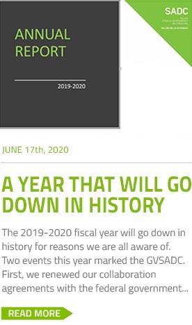 rapport-annuel-2019-2020-en