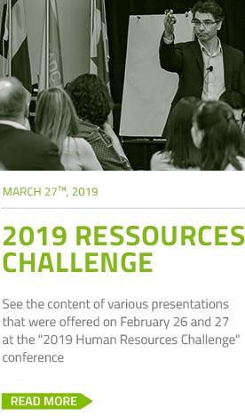 defi-2019-presentations-en