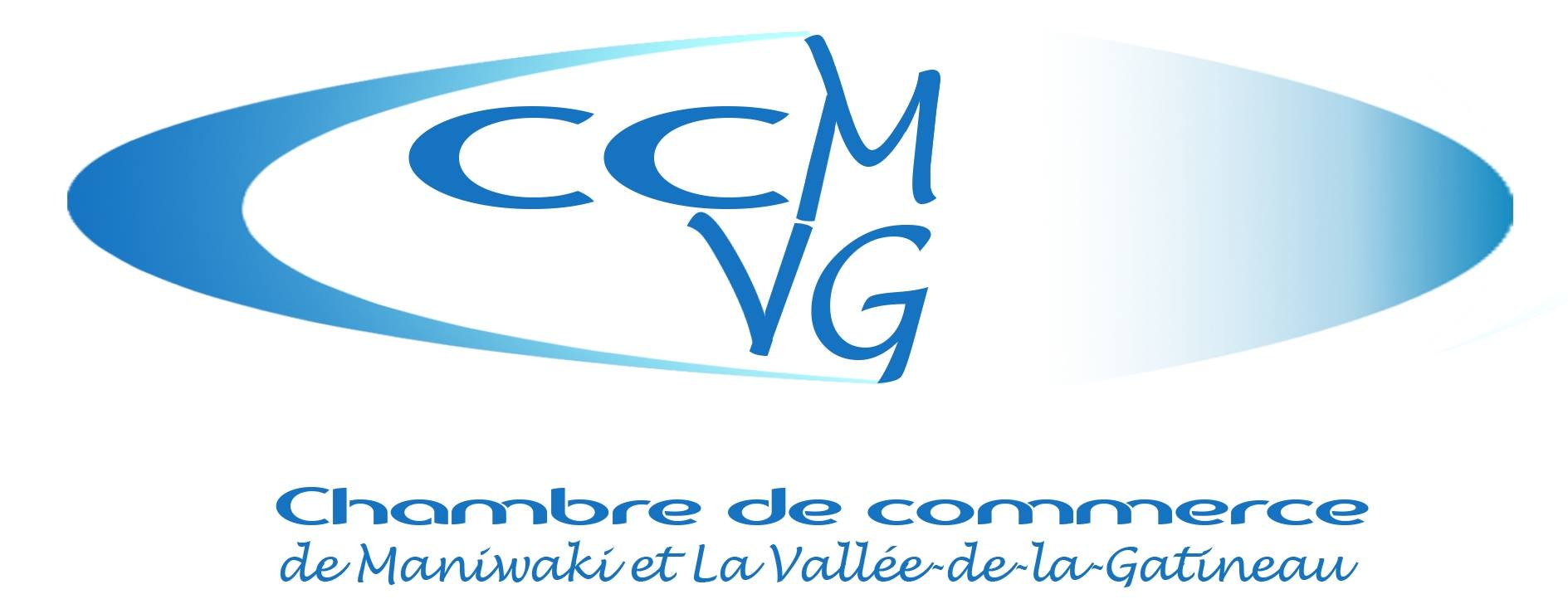 Sadc vall e de la gatineau our partners for Chambre de commerce et industrie